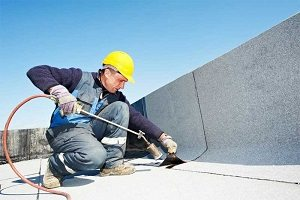 Doing Roofers The Right Way