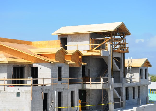 Roofing Companies You Can Count On