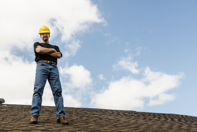 Roofing Tips from Roofing Contractors Everywhere