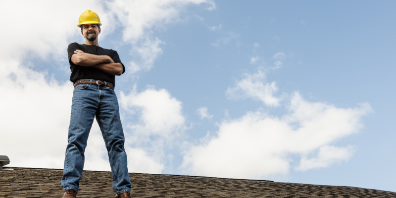 our roofing contractors have some roofing tips