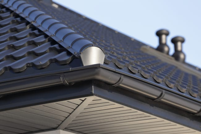 Commercial Metal Roofing is the Solution for Your Location If…